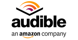 Audible+Logo